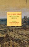 productimage-picture-broken-road-paperback-499_c640776d-9a4e-4747-9df8-fce2be1219e4_1024x1024