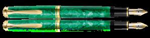 souveraen-m600-vibrant-green-normal
