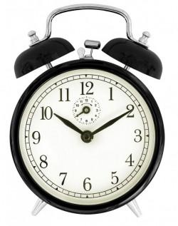 806px-2010-07-20_Black_windup_alarm_clock_face