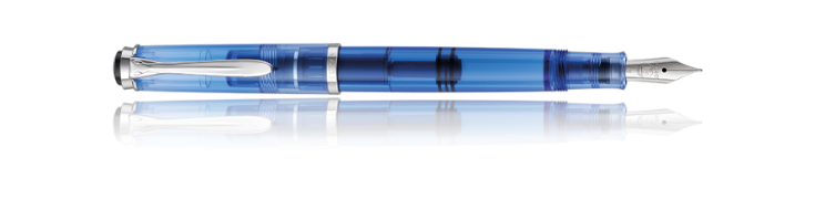 classic-m-205-demonstrator-transparent-blue-normal