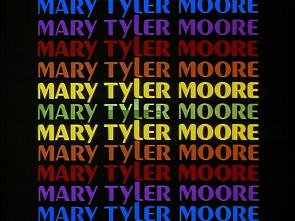mary_tyler_moore_show_title_card
