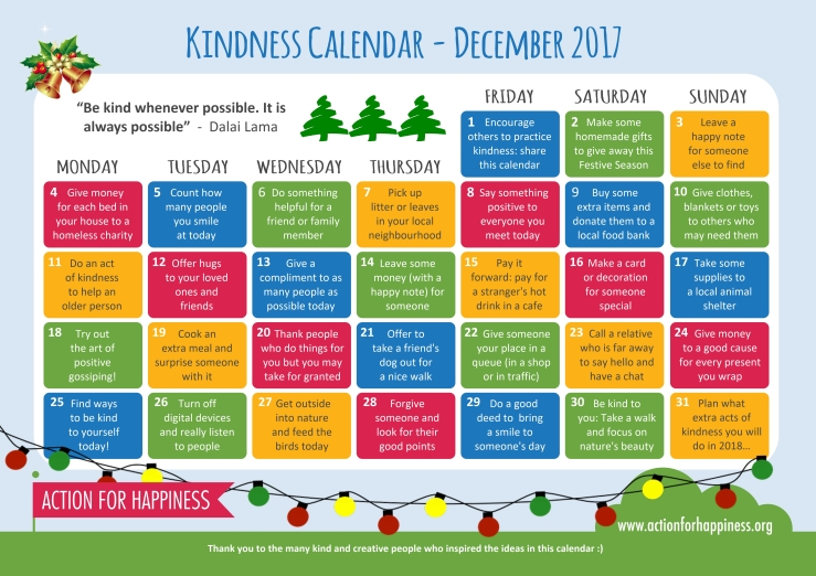 kindness_calendarsmall